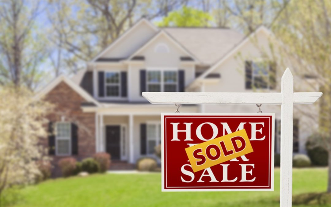 Harnessing Objectivity for a Quick Home Sale