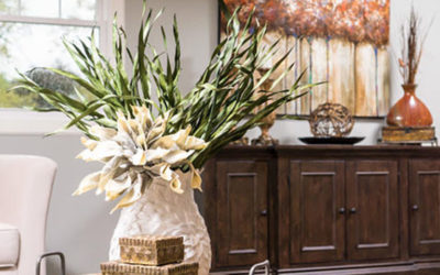 Home Staging Statistics…How Much Will You Save by Staging First?